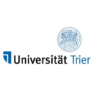 AStA_Universität Trier_neu