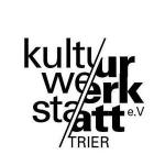 Kulturwerkstatt Trier e.V.