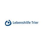Lebenshilfe Trier e.V.