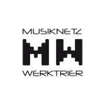 Musiknetzwerk Trier e.V.