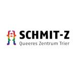 SCHMIT-Z Trier