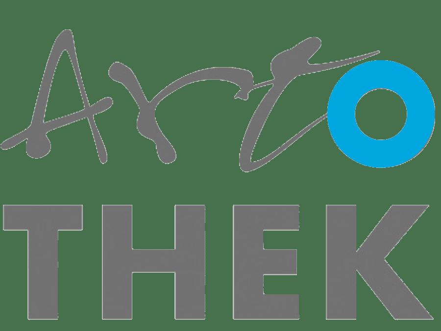 TUFA_Kunst_Artothek_Logo PNG