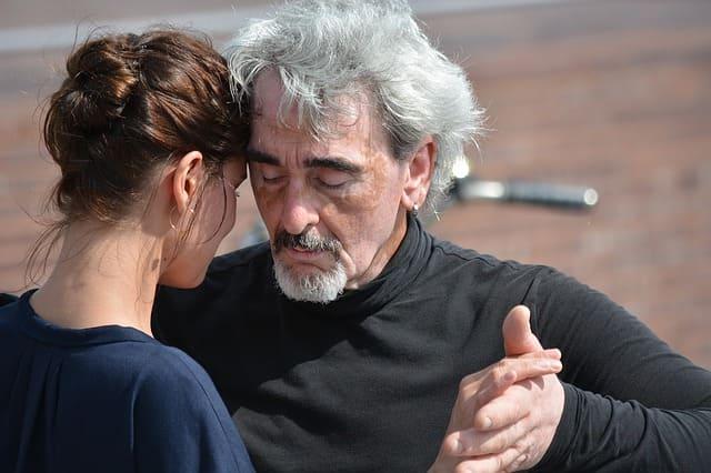 TUFA_Kurse & Workshops_Sport und Tanz_Tango Argentino