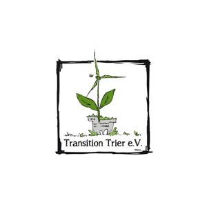 Transition Trier e.V.