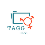 Trierer Archiv für Geschlechterforschung und -geschichte e.V. (TAGG)