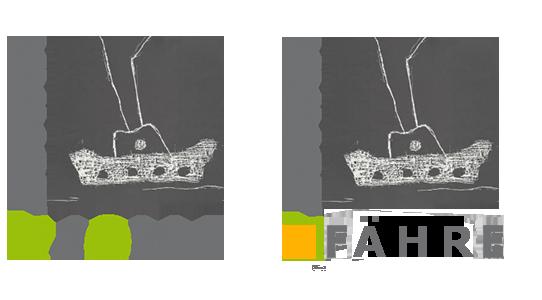 TUFA_Logo_Kombi_Kunst