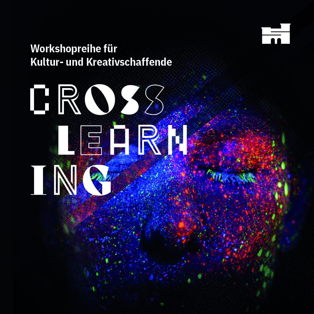 Crosslearning Workshop #3: Einführung in LinkedIn